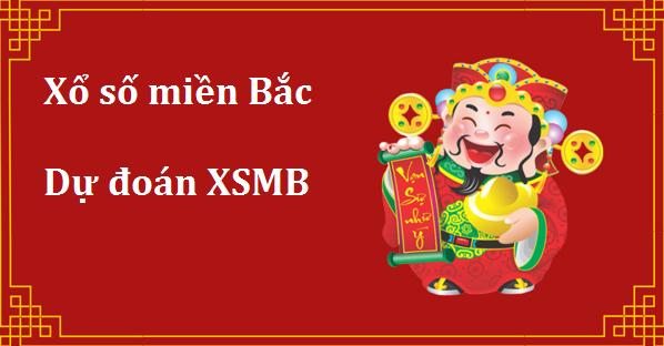 Soi cầu xổ số Hà Nội ngày 14/2/2021 – Soi Cầu Xổ Số Miền Bắc chuẩn nhất