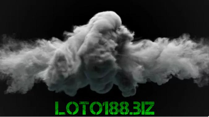 Chiêm bao bản thân mình nuốt khói có sao không?