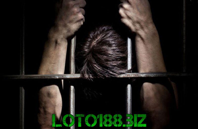 Giấc mơ đi tù xuất hiện do đâu?