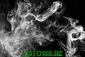 Chiêm bao khói cháy nhà có sao không?