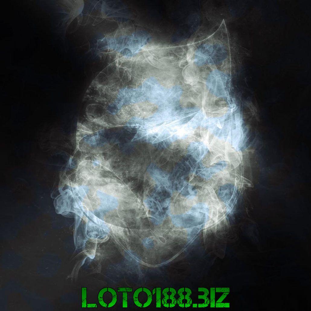 Mộng thấy khói cháy trong nhà có đáng lo ngại không?