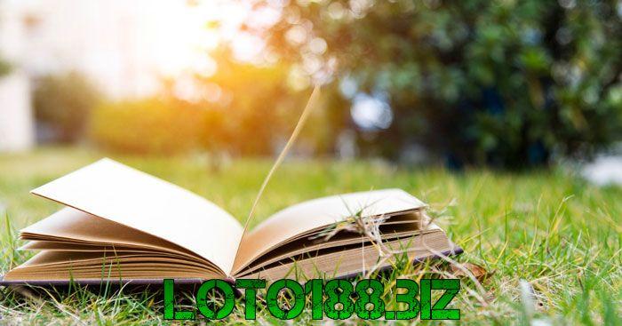 Đánh số mấy khi mơ thấy sách?