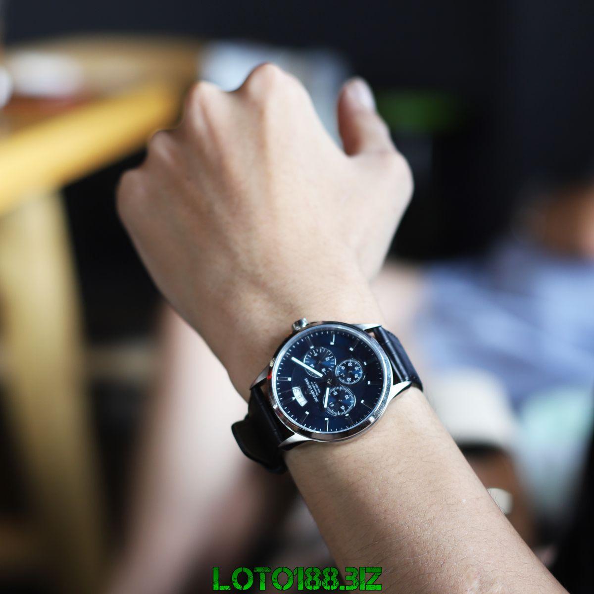 Nằm mộng thấy đồng hồ bị hỏng