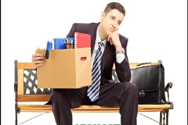 Nằm mơ thấy bị đuổi việc, thất nghiệp nên đánh con gì?